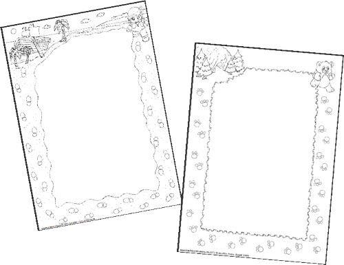 schwarz wei bilder mit rahmen einfacher schwarzweiss. Black Bedroom Furniture Sets. Home Design Ideas