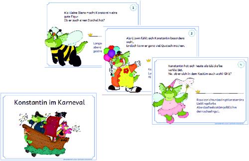 Klassenregeln Grundschule Bildkarten ~ Intern bei den Neuigkeiten und in der Rubrik Konstantin zu finden