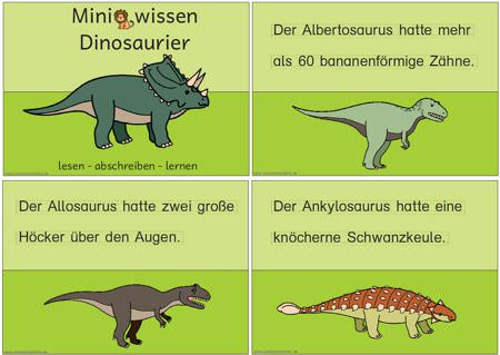 miniwissendinosaurier zaubereinmaleins designblog