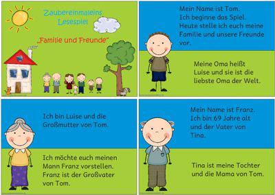 lesepiel-familie-und-freunde - Zaubereinmaleins - DesignBlog