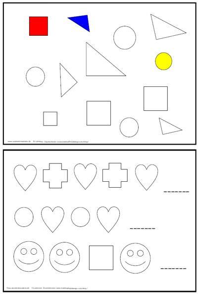 zaubereinmaleins designblog. Black Bedroom Furniture Sets. Home Design Ideas