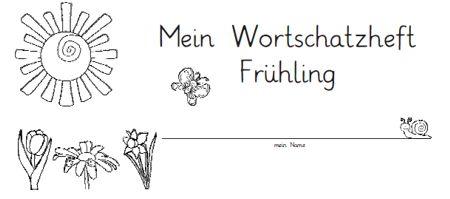 daz-wortschatzkiste-fruehling-teil-1 - Zaubereinmaleins - DesignBlog