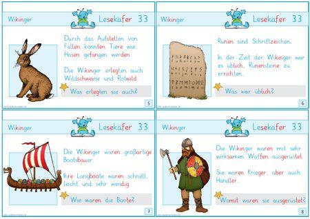 download Strangpressen: Tagungsband des Symposiums Strangpressen des
