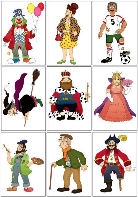 12-bilder-zur-personenbeschreibung - Zaubereinmaleins ...