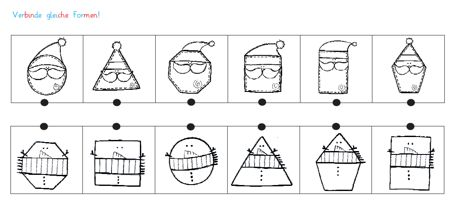 die restlichen kalendermaterialien im ueberblick zaubereinmaleins designblog. Black Bedroom Furniture Sets. Home Design Ideas