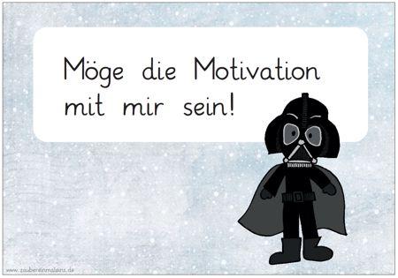 Bildergebnis für motivation bilder