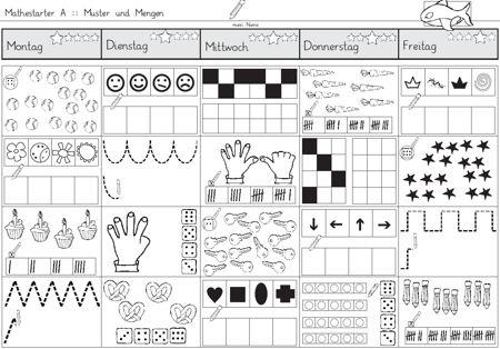 zaubereinmaleins designblog