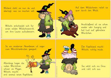 lesespiel-witschi-wummelspeck - Zaubereinmaleins - DesignBlog