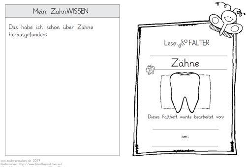 zaehnezirkuszooundzeitung  zaubereinmaleins  designblog