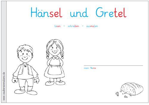 haenselundgretel  zaubereinmaleins  designblog