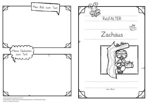 relifalter zachaeus zaubereinmaleins designblog. Black Bedroom Furniture Sets. Home Design Ideas