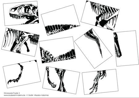 dinosaurier werkstatt 2010 zaubereinmaleins designblog. Black Bedroom Furniture Sets. Home Design Ideas