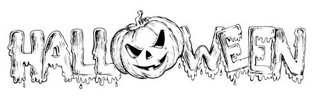 Lapbook Vorlagen Halloween Zaubereinmaleins Designblog
