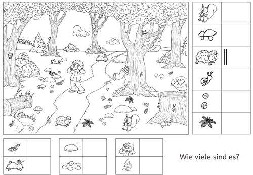 mini-herbstwerkstatt-komplett-online - Zaubereinmaleins - DesignBlog