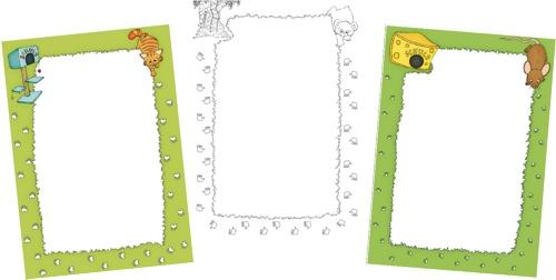 Briefe An Meine Kinder : Briefe vor dem schulanfang zaubereinmaleins design
