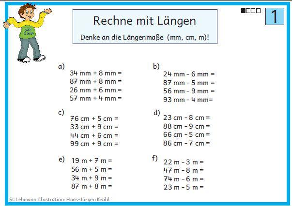 arbeitsblatt vorschule 187 sachaufgaben mathe klasse 2