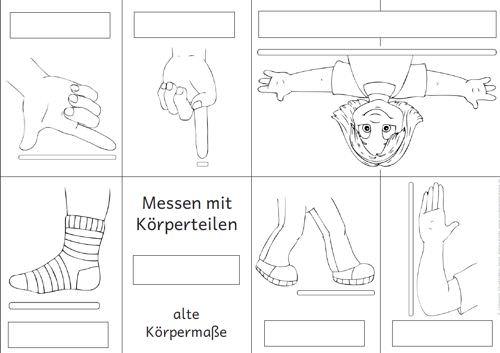 vorgeschmack auf lerntheke laengen zaubereinmaleins designblog. Black Bedroom Furniture Sets. Home Design Ideas