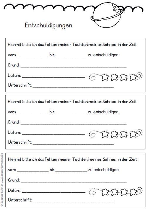 Großartig Lehrer Lebenslauf Schlüsselphrasen Zeitgenössisch ...